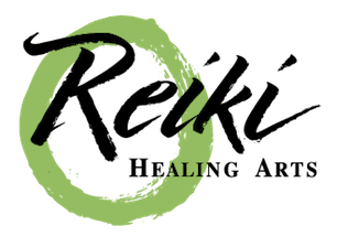 Home - Reiki Healing Arts